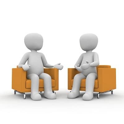 Premier rendez-vous de consultation psychologique, margot duvauchelle psychologue et psychothérapeute à amiens