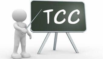 Les TCC, par Margot Duvauchelle, psychologue à Amiens