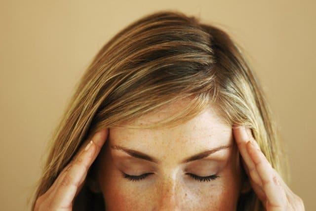 stress anxiete angoisse nervosite